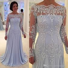 of the groom dresses best 25 of the dresses tea length ideas on