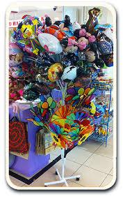 balloon wholesale amigokuso marketing sdn bhd balloons supplier windmill fan