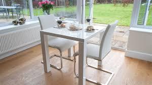 kitchen magnificent white kitchen set furniture photo