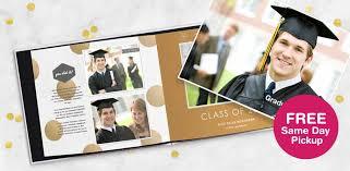 graduation photo gifts create custom gifts for graduation