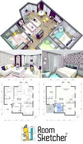 house design software free house design software dynamicpeople club
