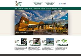 websiten design denver design website design developer