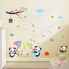 bird wallpaper home decor peel and stick wood wall lowes family quotes home decor large size