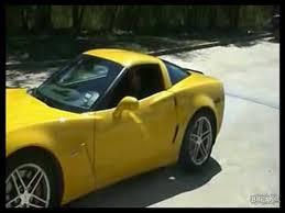 corvette clutch burnout corvette burnout fail destroys clutch