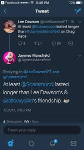 Seeking Cancelled Reddit Get Jade Rupaulsdragrace