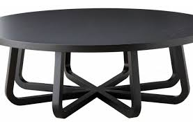 Small Coffee Tables by Coffee Tables Pretty Round Coffee Tables Kijiji Excellent Round