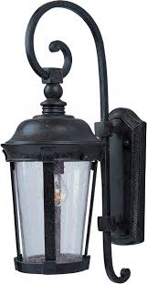 dusk to dawn coach lights light wall mounted outdoor lighting dover cast light lantern mount