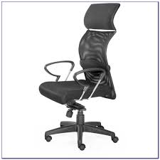 White Ergonomic Office Chair by 100 Ergonomic Home Ergonomic Desk And Chair Set Up I61 In