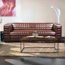 sofa kunstleder geniale inspiration chesterfield sofa kunstleder und