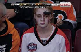 Anaheim Ducks Memes - what to look forward to without the playoffs