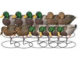 black friday cabelas duck decoys u0026 duck hunting decoys