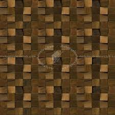 Wooden Wall Panels by Wood Wall Panels Texture Seamless 04578
