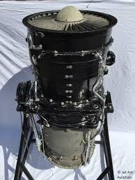 rolls royce jet engine shorts sc1 vtol aircraft rolls royce rb 108 jet engine rare