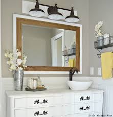 730 best eichler bathroom ideas images on pinterest bathroom