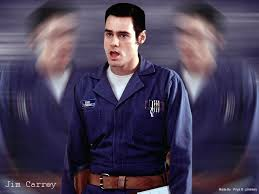 Cable Guy Meme - the cable guy jim carrey 141657 1024 768 jpg cult and following