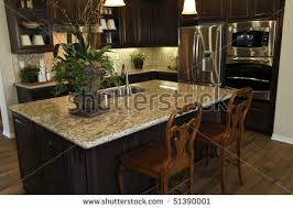 Kitchen Cabinets Espresso 18 Best Kitchen Images On Pinterest Dream Kitchens Kitchen
