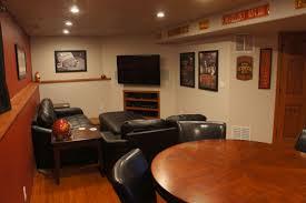 Barn Wood Basement Man Cave Ideas For A Small Room Basement Ideas Uniquely Designed