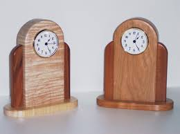 woodwork wood clock designs pdf plans