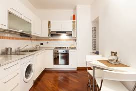 kitchen design for apartments 43 small kitchen design ideas some are incredibly tiny