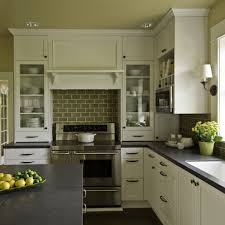 kitchen designers portland oregon images on fantastic home decor