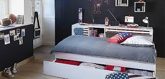 chambre en anglais beau chambre bebe style anglais 2 d233co anglaise chambre ado