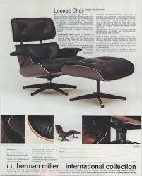 Charles Eames Original Chair Design Ideas 985 Best Eamesilicious Images On Pinterest Eames Herman Miller
