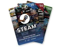 gift cards for steam steam now offering digital gift cards available worldwide eteknix