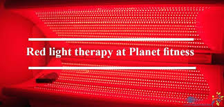 red light therapy tanning bed wonderful red light therapy tanning bed red light therapy tanning