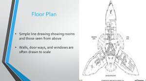 drawings site plan drawing that shows an interested party what the