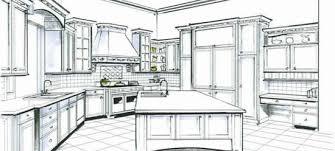 Designing Kitchen Cabinets Layout Kitchen Cabinet Layouts Design Ideas Best Image Libraries