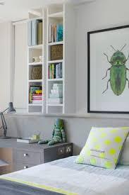 design kleiderstã nder 20 ideias de cabeceiras lindas e baratas quartos quarto casal