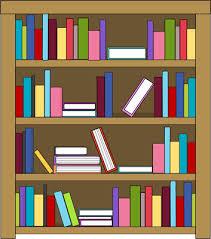 Bookshelf Background Image Bookshelf Clip Art Bookshelf Image