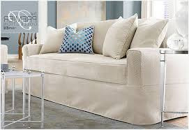 Patio Furniture Slip Covers Patio Sofa Covers Popularly Erm Csd
