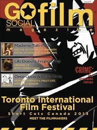 halloween horror nights 1997 horrific horror shorts in u201cgo film u201d the digital film magazine on
