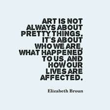 best 25 quotes about art ideas on pinterest quotes on art