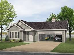 Two Story Garage Plans With Apartments 17 Best Garage Apartments Or Carriage Houses Images On Pinterest