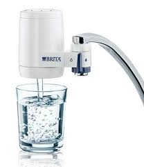 depuratore acqua rubinetto brita on tap depuratore da rubinetto brita ram apparecchi medicali