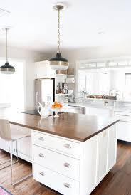 kitchen island range best island range island stove and oven kitchen island