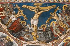 black friday date 2017 usa orthodox good friday in the united states
