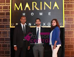 home interiors brand marina dubai home interior brand launches in pakistan interiors
