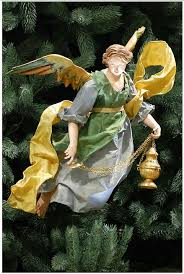 61 best angels images on pinterest baroque christmas angels and