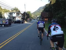Cycling Home Decor by Race To The Rock 2012 Chimney Rock Nc Steepclimbs Com