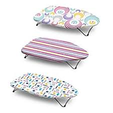small table top ironing board college dorm irons ironing boards board hangers bed bath beyond