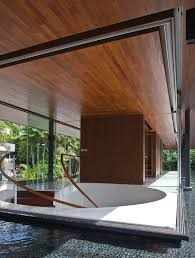 if it u0027s hip it u0027s here archives water cooled house in singapore