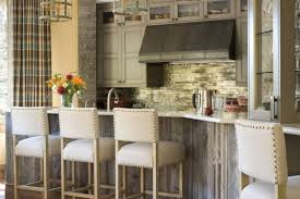Blue Bar Stools Kitchen Furniture Bar Blue Upholstered Bar Stools Intrigue Stools Product