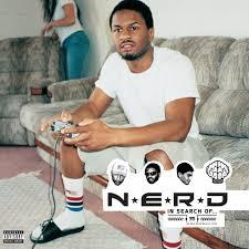 Money On The Floor Big Krit Mp3 by N E R D In Search Of 2 Lp Explicit Amazon Com Music
