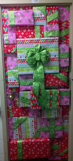 door decorations for christmas 14 best door decorating contest images on merry