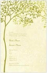 wedding invitations staples custom wedding invitations staples best images collections hd
