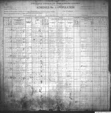 montgomery county il 1900 census b ba index with names linked