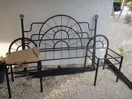 iron canopy bed inspirational home interior design ideas and